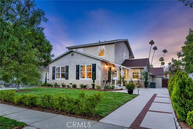 106 S San Marino Av, Pasadena, CA 91107 Photo