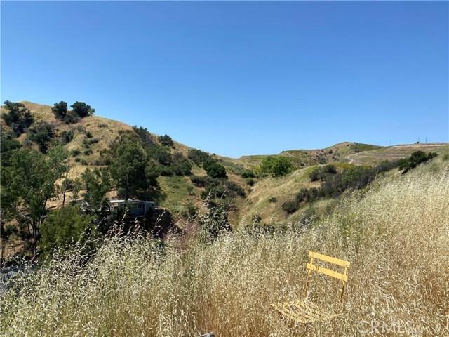 1 Veranda, Kagel Canyon, CA 91342 Photo 4