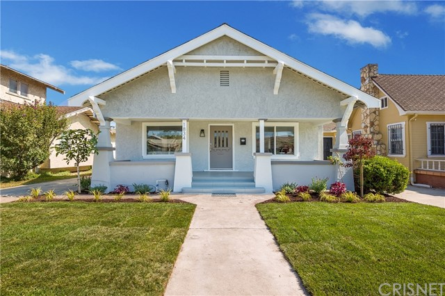 1834 W 41st Place, Los Angeles, CA 90062