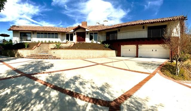 31673 Foxfield Drive, Westlake Village, CA 91361