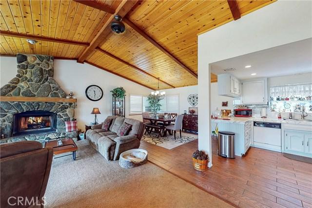 3420 Kansas, Frazier Park, CA 93225 Photo 22