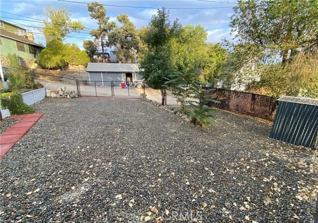 3632 Escolon Tr, Frazier Park, CA 93225 Photo 25