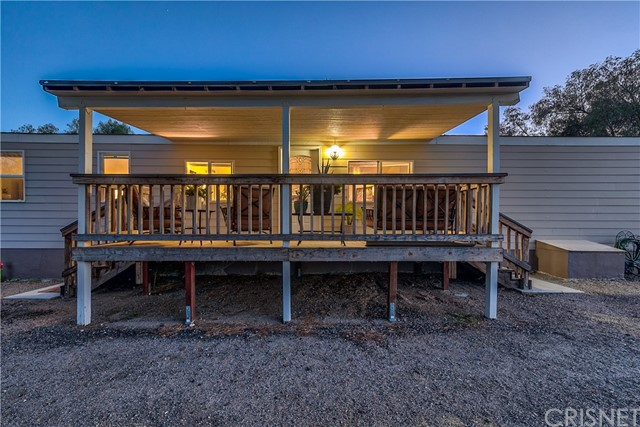 4233 Oki St, Acton, CA 93510 Photo 41