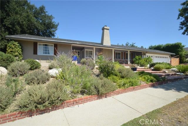10855 Delco Avenue, Chatsworth, CA 91311