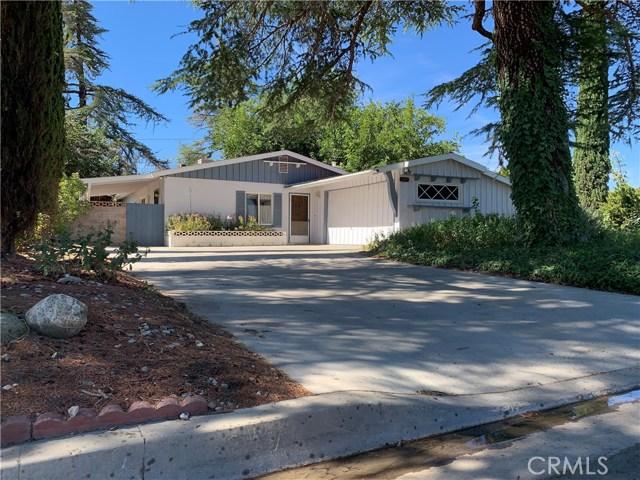 7220 E Avenue U3, Littlerock, CA 93543