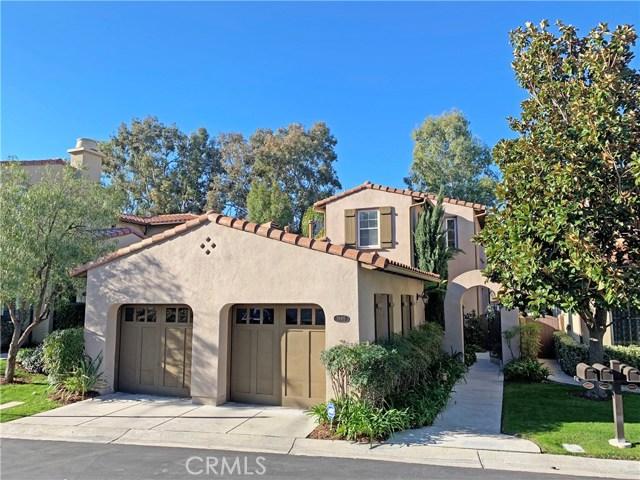 26915 Augusta Place, Valencia, CA 91355