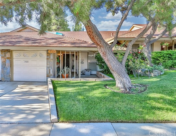 19320 Oak Crossing Road, Newhall, CA 91321