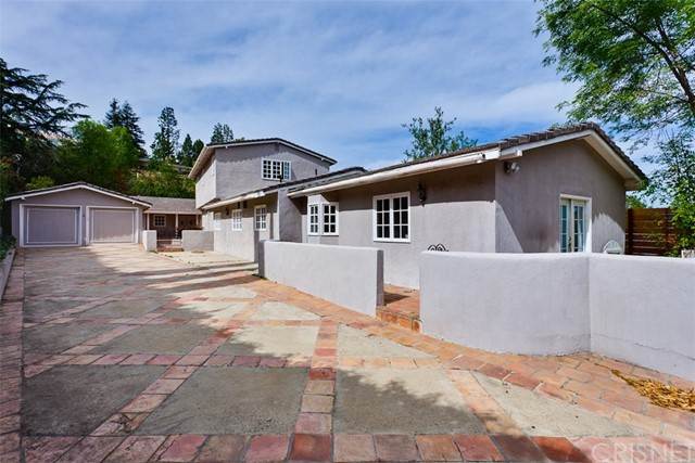 4821 Don Juan Place, Woodland Hills, CA 91364