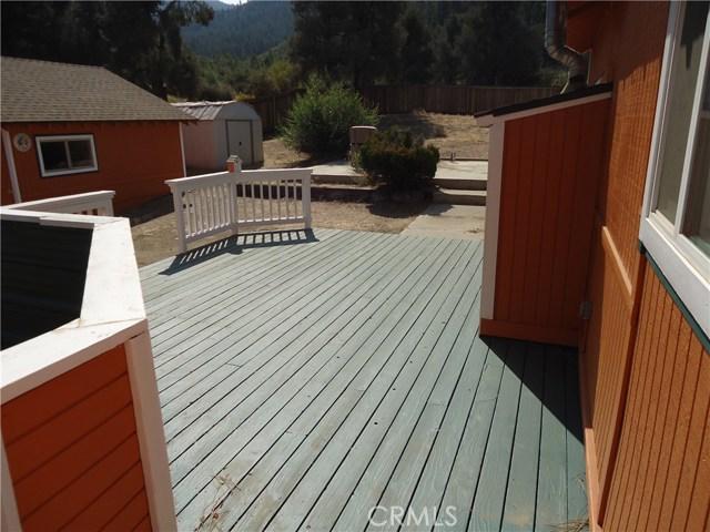 6520 Lakeview Dr, Frazier Park, CA 93225 Photo 29