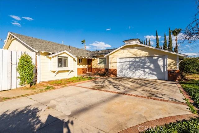 5419 Shoup Avenue, Woodland Hills, CA 91367