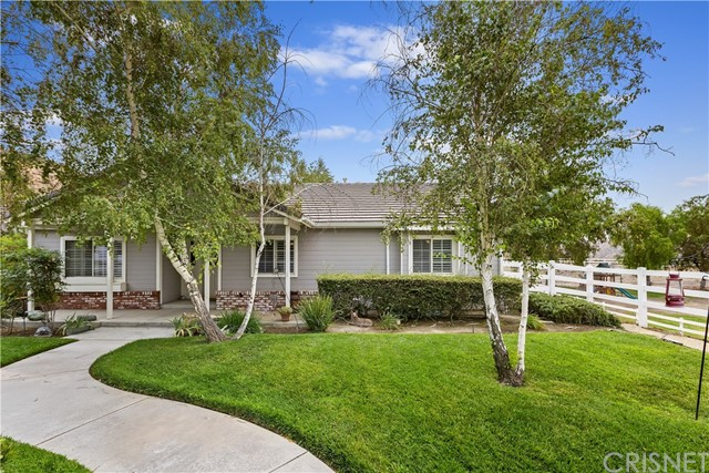 32104 Camino Canyon Rd, Acton, CA 93510 Photo 0