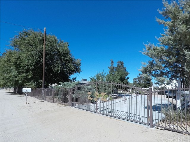 5105 W Avenue K10, Lancaster, CA 93536