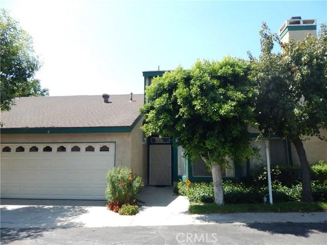 17221 Roscoe Boulevard 11, Northridge, CA 91325