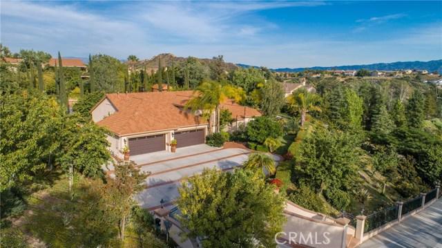 30514 Terraza Court, Castaic, CA 91384