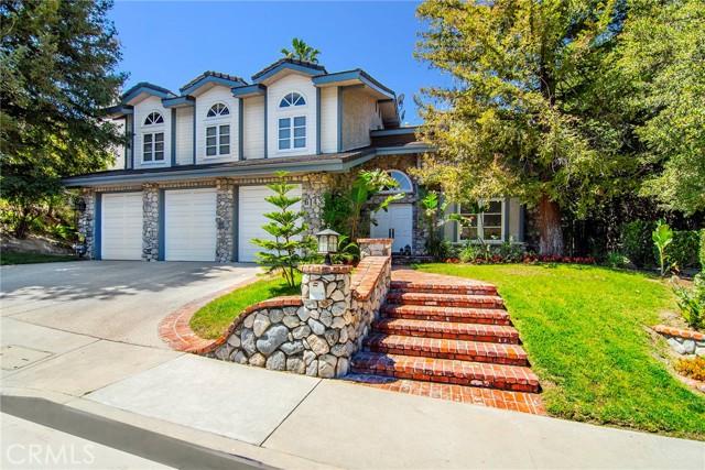 Photo of 6143 County Oak Road, Woodland Hills, CA 91367
