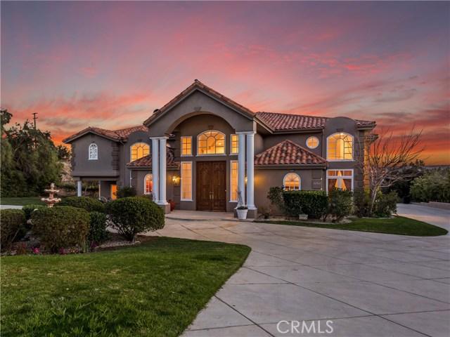 Photo of 22512 Zaltana Street, Chatsworth, CA 91311