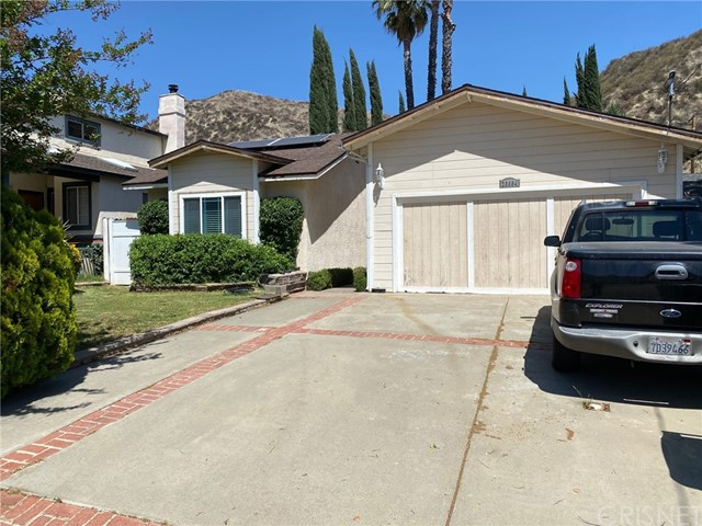 28664 Lincoln Av, Castaic, CA 91384 Photo
