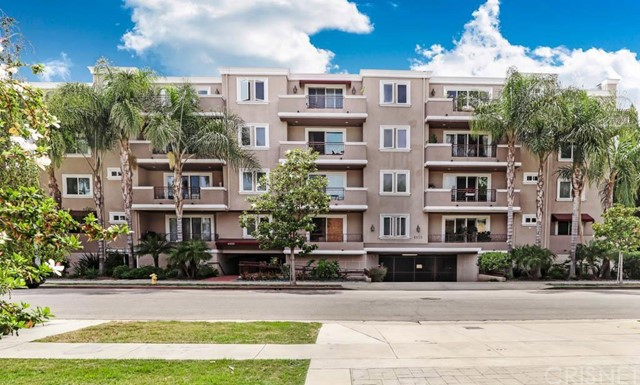 4533 Vista Del Monte Avenue 306, Sherman Oaks, CA 91403