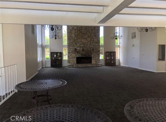 38. 1097 Finrod Court Westlake Village, CA 91361