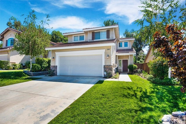 26813 Grommon Way, Canyon Country, CA 91351