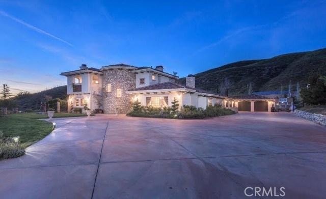 11043 Elizabeth Lake Road, Palmdale, CA 93551