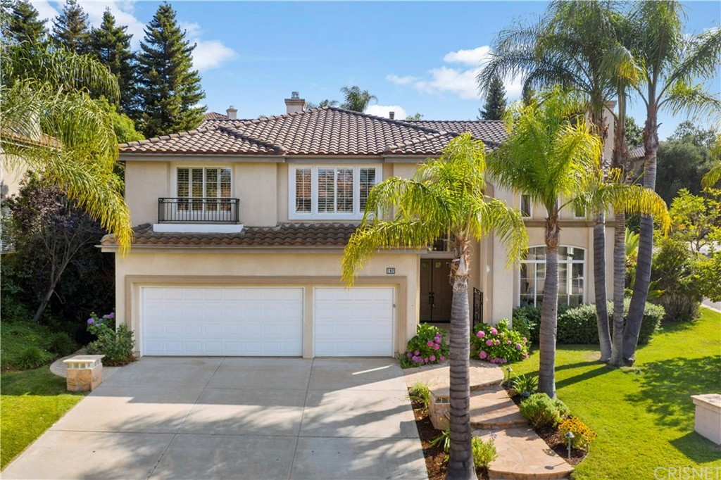 Photo of 192 Sycamore Grove Street, Simi Valley, CA 93065
