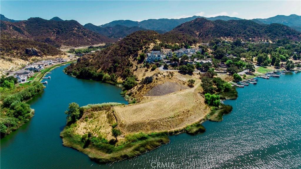 Photo of 500 Lower Lake Road, Westlake Village, CA 91361