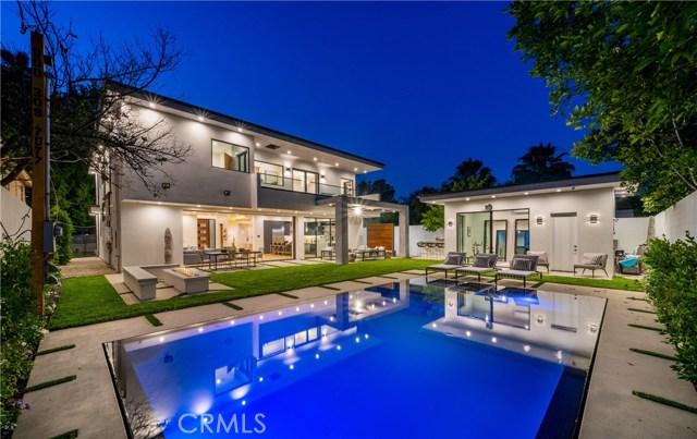 14812 Morrison Street, Sherman Oaks, CA 91403