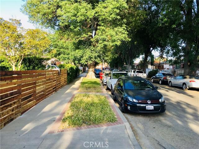 21. 14239 Lorne Street Panorama City, CA 91402