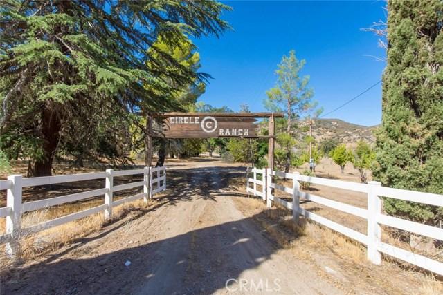 47401 3 Points Road, Lake Hughes, CA 93532