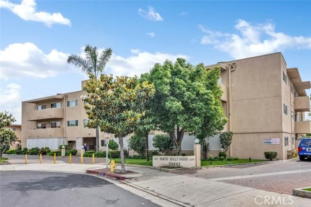 6241 Morse Avenue, Valley Glen, CA 91606