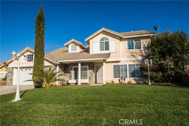 37040 Casa Grande Avenue, Palmdale, CA 93550