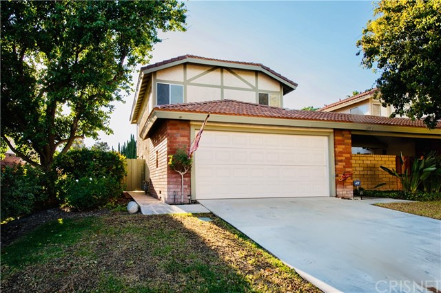 28961 Sam Pl, Canyon Country, CA 91387 Photo