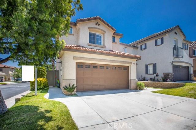 27610 Elkwood Lane, Castaic, CA 91384