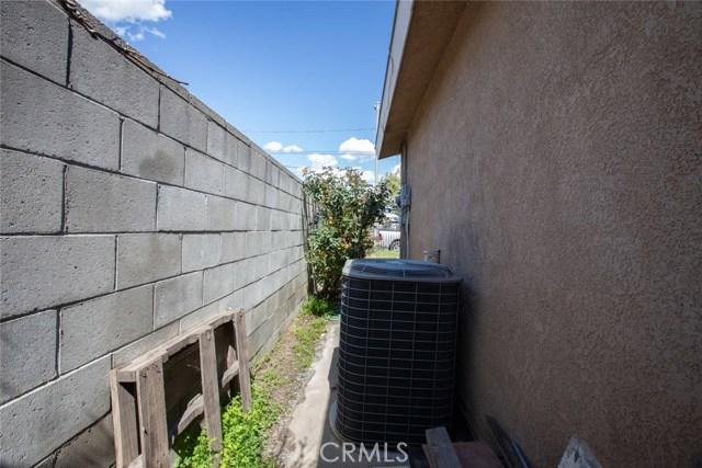 11327 Acala Av, Mission Hills (San Fernando), CA 91340 Photo 29
