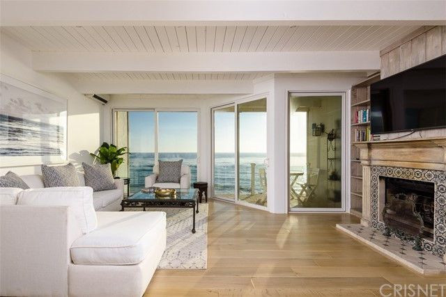 11874 Beach Club Way, Malibu, CA 90265