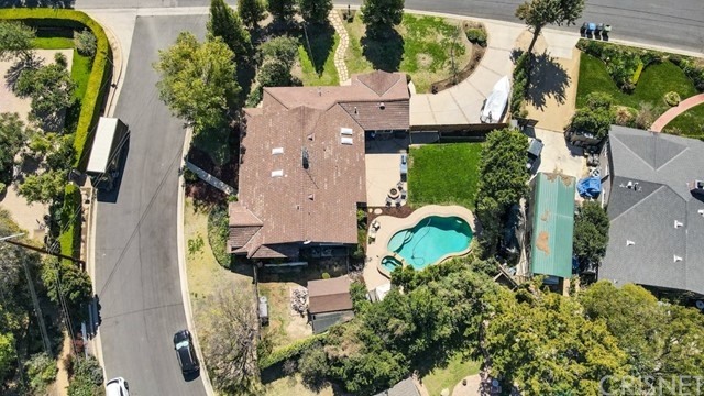 17721 Raymer St, Sherwood Forest, CA 91325 Photo 28