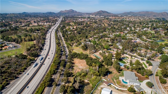 Photo of 705 W Hillcrest Drive, Thousand Oaks, CA 91360