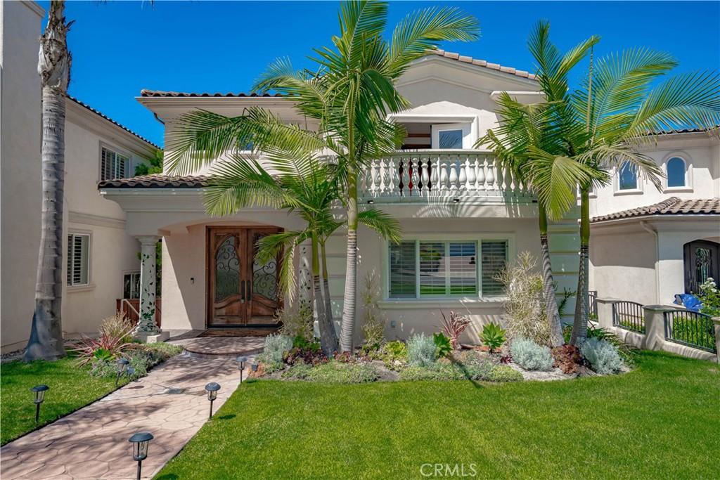 Photo of 415 S Irena Avenue, Redondo Beach, CA 90277