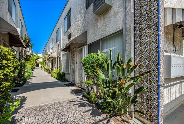 11015 Kittridge Street 126, North Hollywood, CA 91606