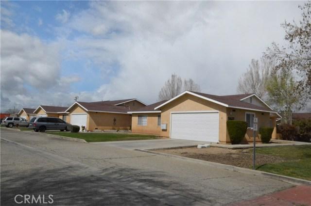 38637 25th Street E, Palmdale, CA 93550