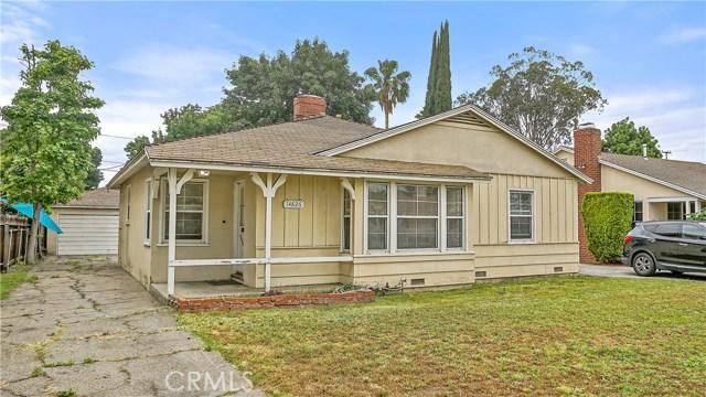 14826 Weddington Street, Sherman Oaks, CA 91411
