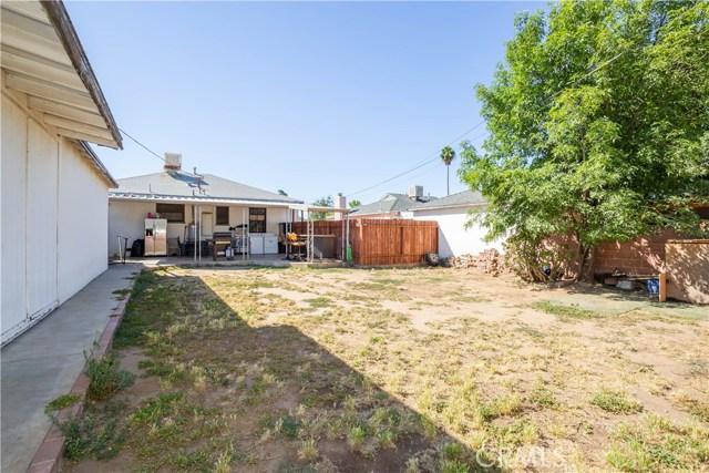 14727 Maclay St, Mission Hills (San Fernando), CA 91345 Photo 18