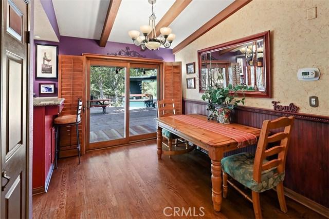 31665 Indian Oak Rd, Acton, CA 93510 Photo 9