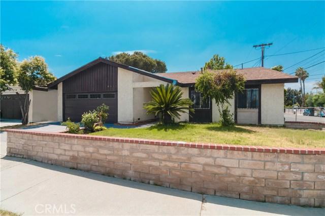 8635 Kelvin Avenue, Winnetka, CA 91306