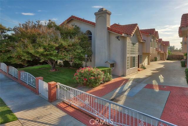 14. 409 S Marguerita Avenue Alhambra, CA 91803