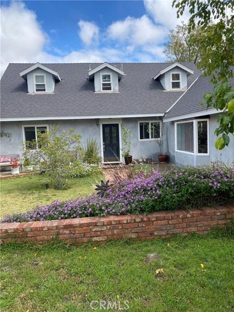 11524 Andasol Avenue, Granada Hills, CA 91344