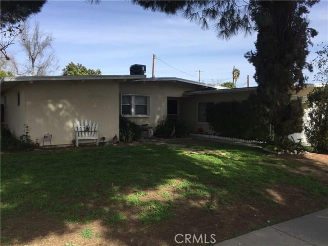 17853 Hatton Street, Reseda, CA 91335
