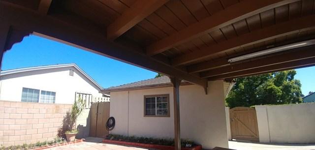 14501 San Jose St, Mission Hills (San Fernando), CA 91345 Photo 27