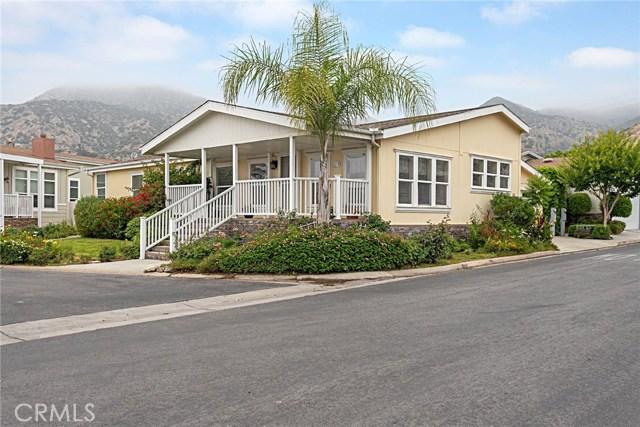 15455 Glenoaks Boulevard 113, Sylmar, CA 91342
